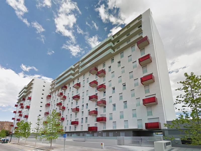 ec-proyectos-50-viviendas