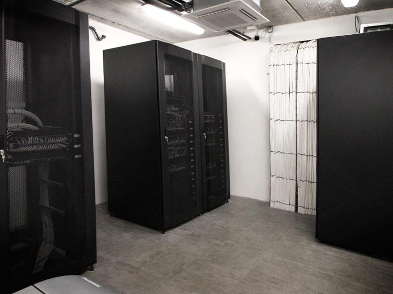 LEVITEC. telecomunicaciones