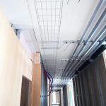 2.-Instalaciones-en-curso